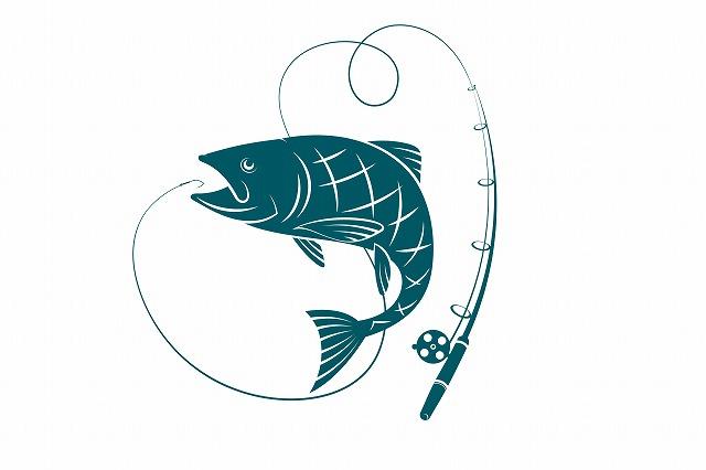 釣りを楽しもう 東丸